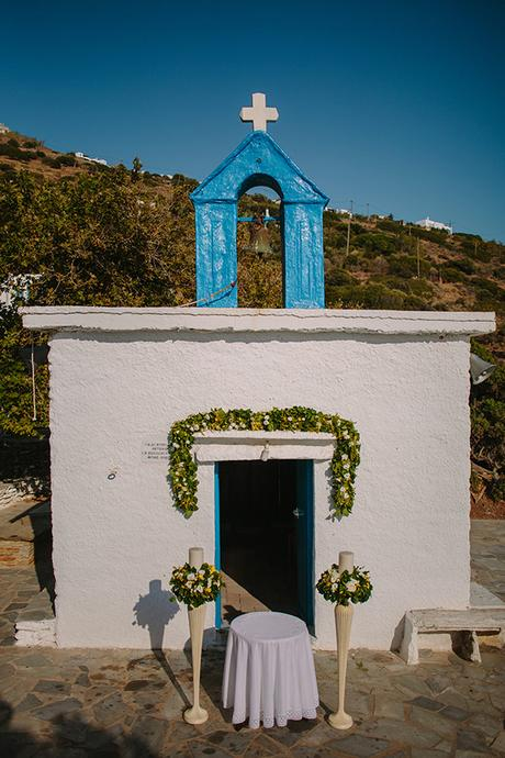beautiful-rustic-destination-wedding-andros_13
