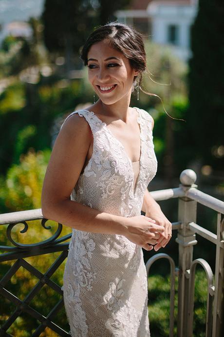 beautiful-rustic-destination-wedding-andros_09