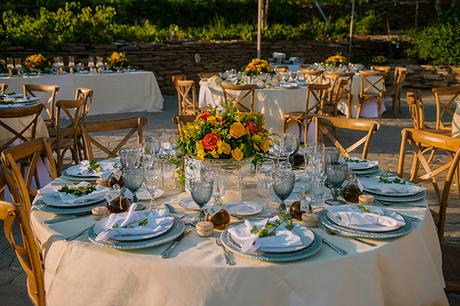 beautiful-rustic-destination-wedding-andros_28
