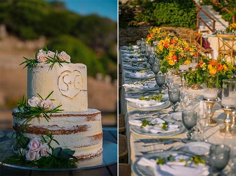 beautiful-rustic-destination-wedding-andros_30A