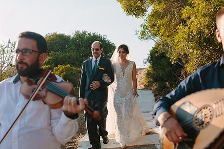 beautiful-rustic-destination-wedding-andros_18