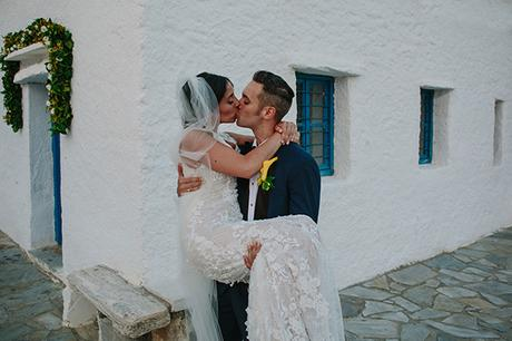 beautiful-rustic-destination-wedding-andros_26