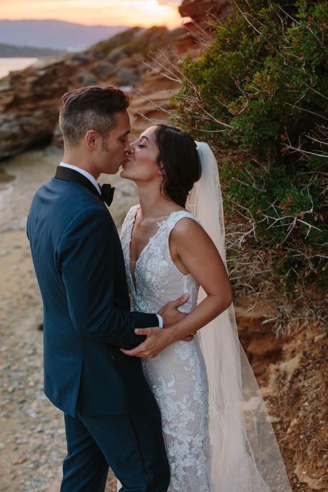 beautiful-rustic-destination-wedding-andros_33