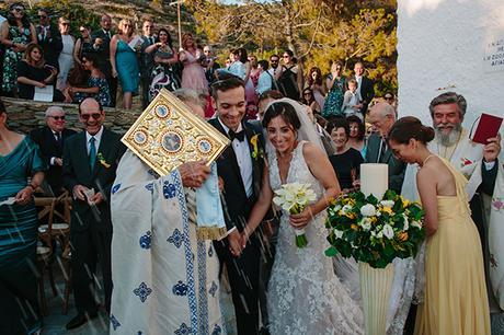 beautiful-rustic-destination-wedding-andros_23