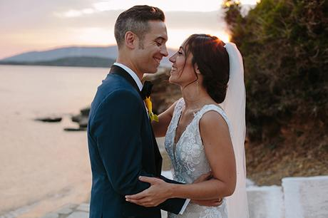beautiful-rustic-destination-wedding-andros_34