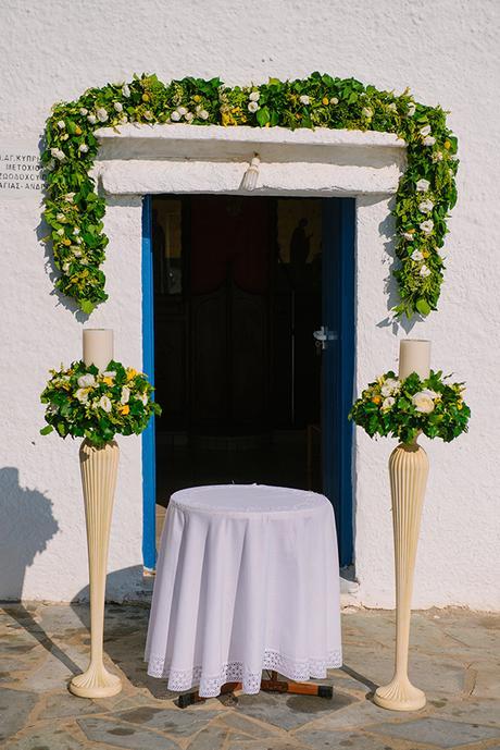 beautiful-rustic-destination-wedding-andros_15