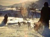 Lapland Private with PrivateFly #travel #Lapland #Christmas