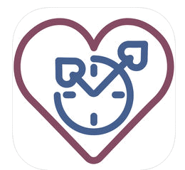 Best Dating Applications for iOS 2018