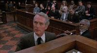 Oscar Got It Wrong!: Best Adapted Screenplay 1982
