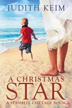 A Christmas Star by Judith Keim