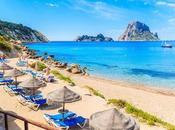 Amazing Spanish Islands That Wouldn't Want Leave!