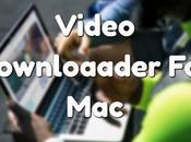 Best Video Downloader (November 2018)