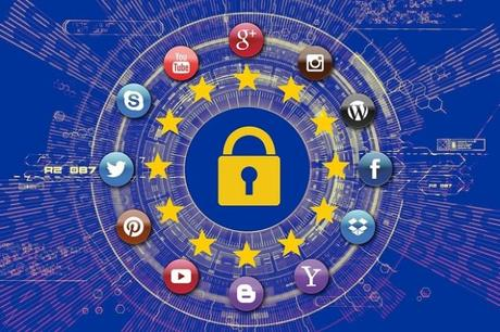 What is GDPR? New Privacy Regulations for the EU
