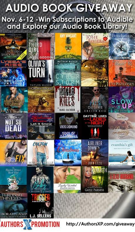 Winners of the Fashion Line Contest, Cover Reveal, Giveaways and Book Deals