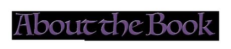 Powderfinger & Wyndwrayth by Keller Yeats