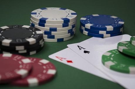 Blackjack Tips for Absolute Beginners