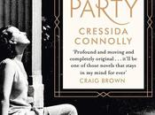 After Party Cressida Connelly