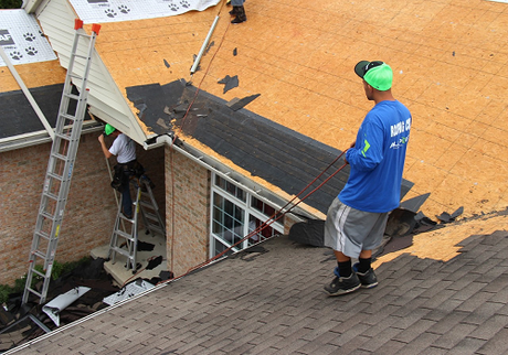 How to make your roof last longer?