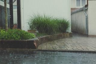 5 Rainy day Activities for the Family
