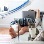 5 Quirky Ways To Make Money From Home