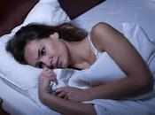 Eight Stress Relieving Sleep Tips