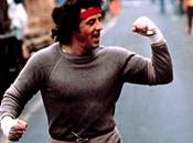 Movie Marathon: 'Rocky'