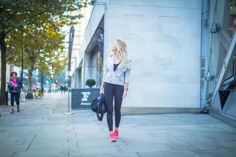 Fitness On Toast Faya Blog Girl Healthy Workout Training Gym Pet Peeves Etiquette Annoying Habits from Members Top 10 List-6