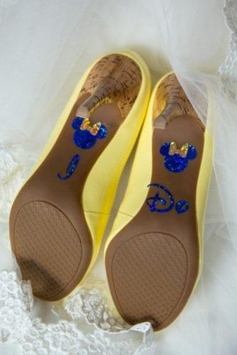 lwedding shoe ideas stickers blue for bride d photography