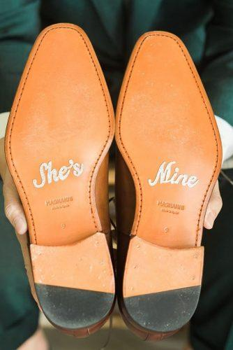 wedding shoe ideas stickers decals for husband lorelymeza