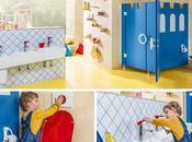 Bathroom Design Kids