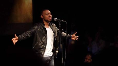 Todd Dulaney Lands 3 Songs On Billboard Gospel Digital Song Sales Chart