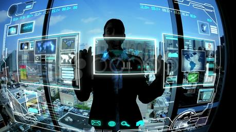 How Technology Is Shaping the Future of Operational Risk