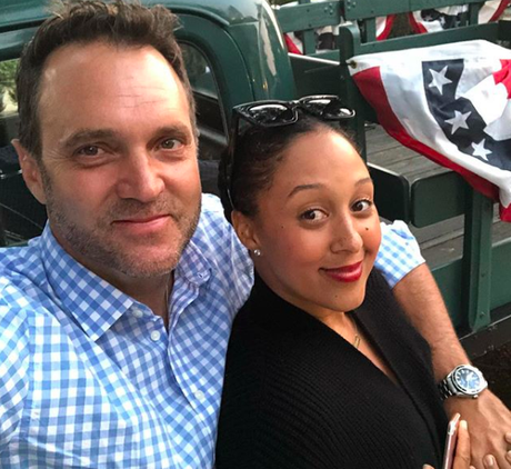 UPDATE: Adam Housley  Niece Dies In California Shooting