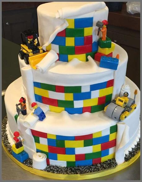 67 astonishing Pictures Of where Can I Buy A Birthday Cake