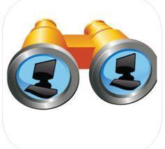 Best Keylogger App iPhone