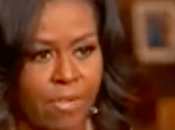 Michelle Obama Reveals Miscarriage Years Left Feeling Alone