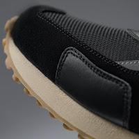 The Kicks That Move Quick!:  Greats Pronto Sneaker