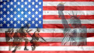 Image: Veterans Day, by TammyatWTI on Pixabay