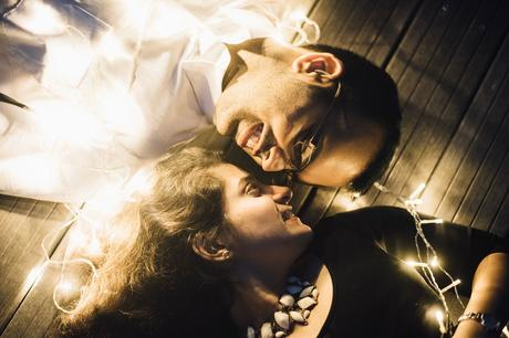 Dating in India – Pick Up Lines & Tips to Help You Get a