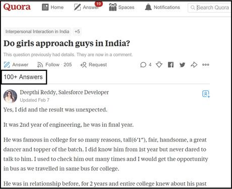 Indiase dating sites NDTV dating een medewerker slecht idee