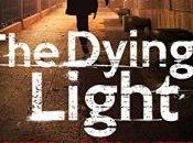 Dying Light Alison Joseph
