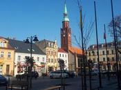 Comfort Hostel Famil: Stay First Only Starogard Gdański