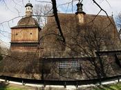 Poland Poll: Which UNESCO Site Should Jonny Visit Last?