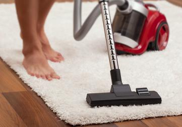 Significant Tips to Follow for Cleaning the Carpets and Rugs