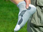 Diabetes Socks Work?
