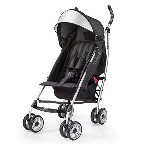 best strollers under 100