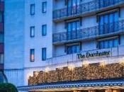 Macmillan Ball Dorchester Hotel Wednesday November 2018 #London #Macmillan #macmillancancersupport
