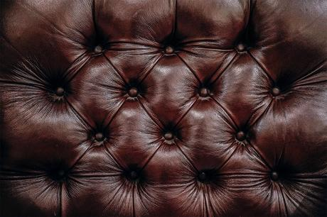 What is the ideal leather type?