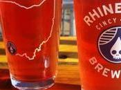 Delicious Cincinnati Breweries Grab Pint Beer