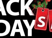 Best Black Friday Sales Deals Look 2018!
